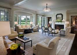 large living room furniture layout. Large Living Room Furniture Layout Delightful For 0