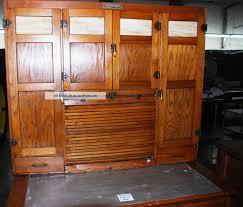 Wilson Kitchen Cabinet Hoosier Hoosier Style Cabinet Hardware Best Home Furniture Decoration