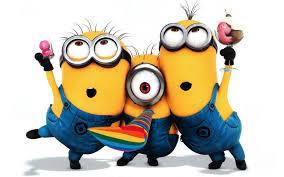 Minions Party Minion Partyjpg