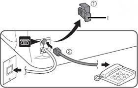 telephone jack wiring diagram pdf telephone image rj45 wiring diagram wall jack images wall jack wiring diagram cat on telephone jack wiring diagram