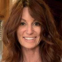 Dr. Dawn Hendricks - Adjunct Professor - Pepperdine University Graduate  School of Education and Psychology   LinkedIn