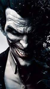 Joker HD Wallpapers 1080p (80+ images ...