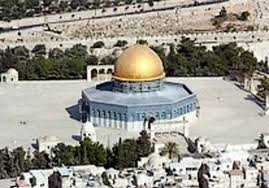 essay a love story for jews and christians opinion jeru m post temple mount 224 88