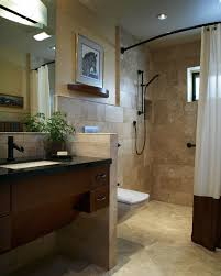 bathroom remodel bay area. Exellent Remodel Bay Area Bathroom Remodeling Projects  Harrell Throughout Remodel