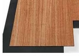 allure trafficmaster flooring cleaning meze blog installing resilient vinyl plank flooring