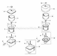 kohler cv parts list and diagram com click to close