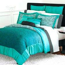 teal twin bedding sets comforter for beds c and bed sheets xl