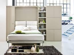 Modern Wall Bed Twin Murphy Bed Furniture Modern Wall Bed Nongzico