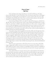elie weisel essays elie wiesel biography list of works study guides essays