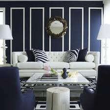 Navy Blue Living Room Decor Gray And Navy Living Room Ideas Gray And Brown Living Room Ideas