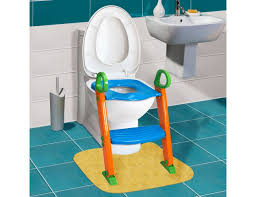 den haven potty toilet seat with step stool ladder 2 in 1 trainer for kids and toddlers 3 in 1
