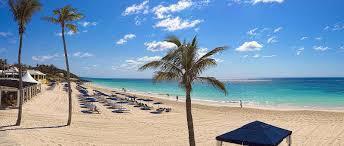 Beach Picture Elbow Beach In Bermuda Things To Do In Bermuda