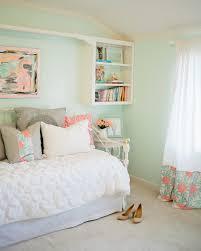 california bedrooms. Caitlin Wilson Textiles Mint Fleur Chinoise California Bedrooms V