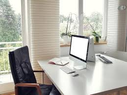 graphic design office. Home Design:Home Office Graphic Designer Design Based Business