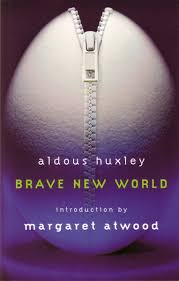 aldous huxley essay george orwell s vision vs aldous huxley s  aldous huxley brave new world info brave new world aldo