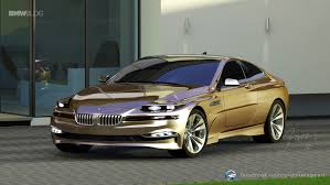 2018 bmw 850 coupe. delighful 850 bmw 8 series tribute u2013 design study intended 2018 bmw 850 coupe
