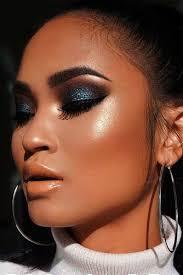 beautiful makeup mumbai makeup lipstick