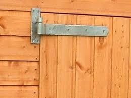 barn door hinges heavy duty elegant barn door hinges heavy duty s sliding barn door hardware with sliding barn door hinges