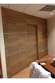 hidden wall door. abbo modern doors system hidden wall door