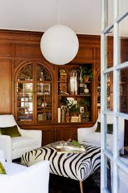 64 best X Bench Ideas images on Pinterest | Entryway, Vignettes ...
