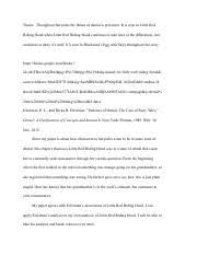 how the other half lives essay how the other half lives essay  5 pages annotated