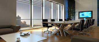 sydney office. Office Cleaning In Sydney