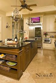 kitchen and bath stores in atlanta ga. kitchen design atlanta plain on pertaining to stores in ga denver showrooms near me 21 and bath