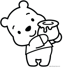 Cute Coloring Pages Of Animals Kids Baby Easy Coloring Creator