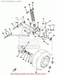 yamaha g1 electric golf cart wiring diagram detoxme info for g14 yamaha g2 golf cart wiring harness at Yamaha G1 Golf Cart Wiring Diagram