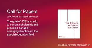 magisters dissertation xls