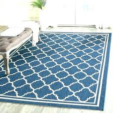navy and white outdoor rug blue outdoor rugs navy blue outdoor rugs outdoor rugs navy beige navy and white outdoor rug solid blue