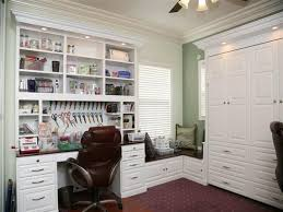 Craft Room Furniture Martha Stewart craft furniture craft room