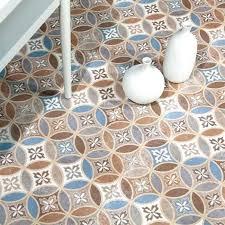 home improvement funky lino flooring uk