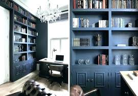 navy blue bookshelf navy blue bookcase blue bookshelves navy blue bookcase book shelves blueprint navy blue navy blue bookshelf