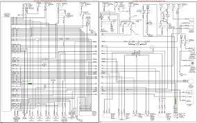 saab 9 7x wiring harness wiring diagram list saab 9 7x wiring harness wiring diagram expert saab 9 7x wiring harness