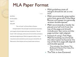 poetry in essays mla research paper help poetry in essays mla