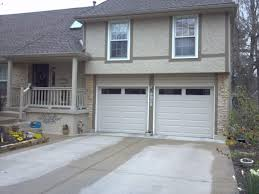 clopay garage door window insertsDoor garage  Garage Door Replacement Panels Garage Door Hardware
