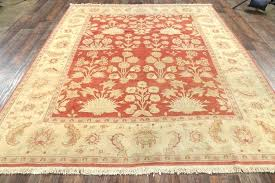 6x6 square rug large size of rug ideas for large bathroom oriental area square rugs cool