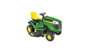 the x100 series lawn mowers offer a wide range of features and options to choose from with something for everyone these robust lawn tractors are engineered