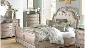 Download Interior Amazing Bedroom Furniture Alexandria Va Throughout ...