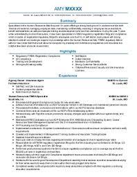 Hr Coordinator Cv Sample Linguistic Assignment Writer Custom Essay Writing Services