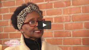 BCTV On-Demand Videos - A Certain Age with Li Hayes - Crystal Rhodes -  Episode 14 on Vimeo