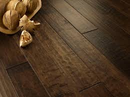wood floors engineered wood flooring can be installed in a basement or over radiant floor heating visit any of our locations to see the beauty of our