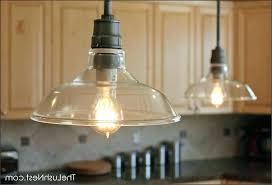 pendant outdoor lighting vintage farmhouse lighting astounding vintage farmhouse pendant lighting design vintage barn outdoor lighting