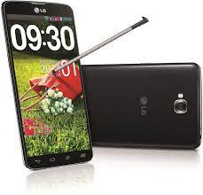 LG G Pro Lite Smartphone (14 cm IPS ...