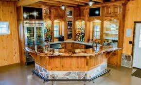 Fairfield Custom Kitchens Custom Kitchen Cabinets Cochranton PA