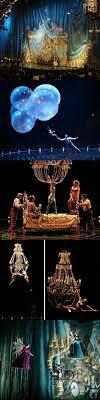 134 Best Cirque Du Soleil Images Cirque Du Soleil Circus