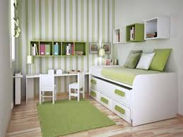 ... Laundry Ideas Space Saving Beds For Small Rooms Perfect Creativity  Modern Finsihing Sample ...