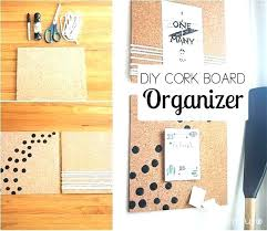 office cork boards. Cork Boards For Office Board Framed Large .