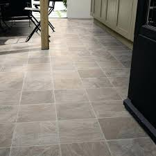 vinyl flooring for kitchen best vinyl flooring kitchen ideas on flooring vinyl flooring kitchen tiles vinyl flooring for kitchen